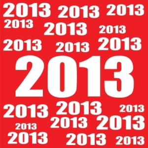 """2013"""