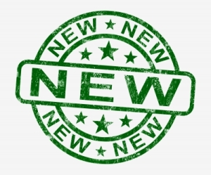 GOD WANTS TO DO A NEW THING IN YOUR LIFE IN 2013